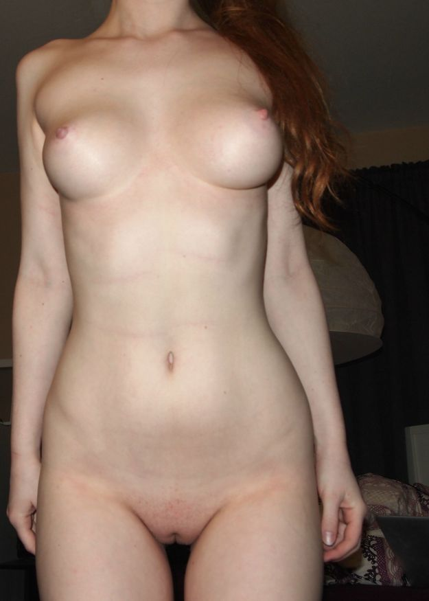 4chan and Reddit Sensation Fay Mougles Leaked Nudes before suicide