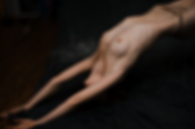 Ali Michael Nude Leaked The Fappening