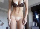 'Code Black' Actress Jillian Murray Leaked Pussy Selfies