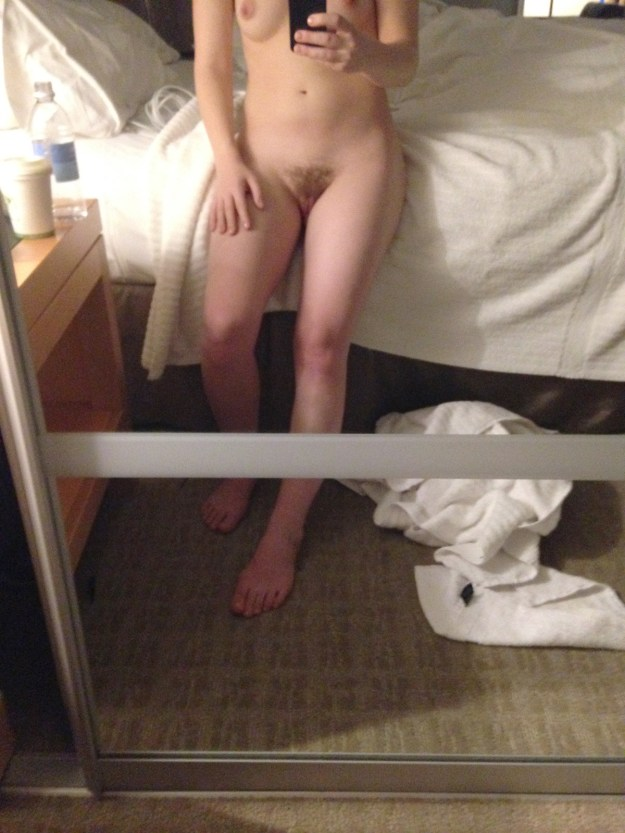 Jane Levy Nude Photos and Video Leaked The Fappening