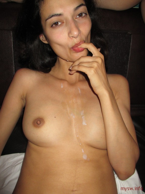 Russian Model Naya Mamedova Leaked Nude Sex Photos The Fappening 2018