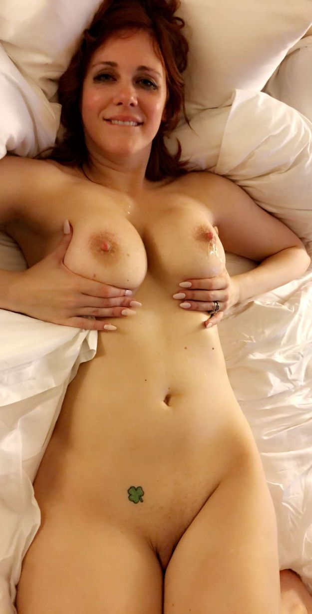 MILF Maitland Ward Hardcore Sex Tape Leaked The Fappening 2018