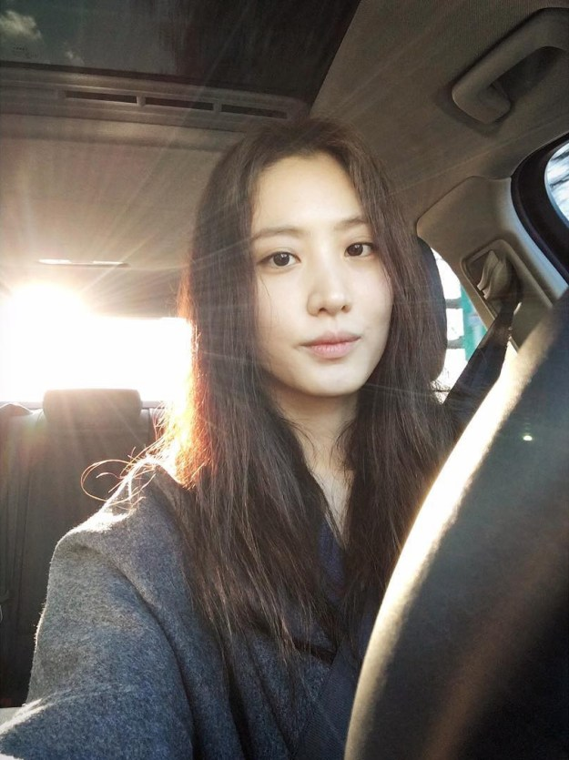 Claudia Kim Soo-hyun leaked nude photos The Fappening 2019