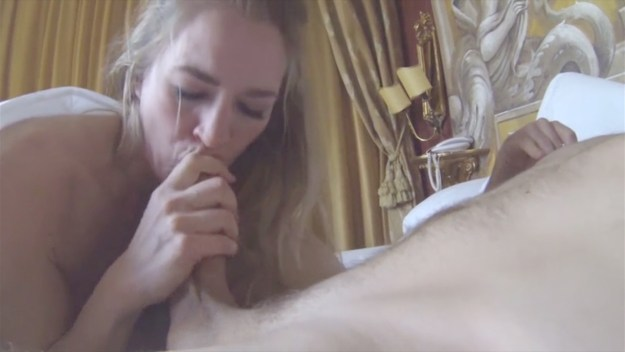Laura Bach leaked sex tapes from hacked iCloud The Fappening 2019
