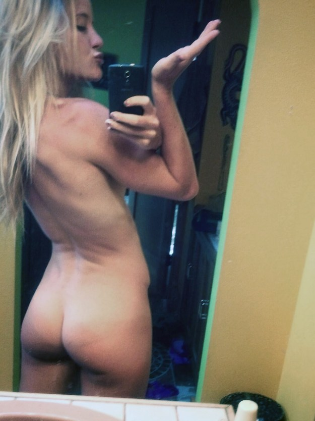 Hannah Teter nude photos and sex tape leaked The Fappening 2019