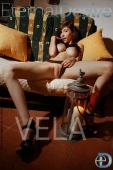 _Eternal-VELA-cover