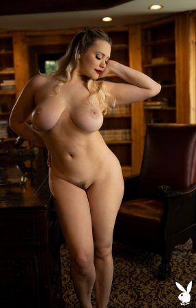 PlayboyPlus.com - Mia Malkova in Off the Clock