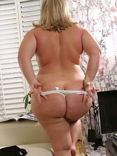 adulterous wife
