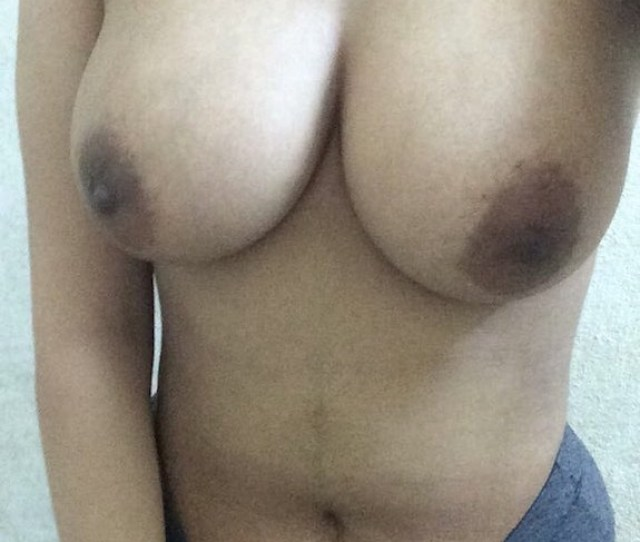 Hot Thick Light Skin Black Queen Big Boobs Nude Gallery