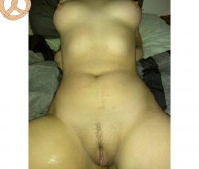 Beautiful Thick Body Babe With A Juicy Pussy Yoyokoko