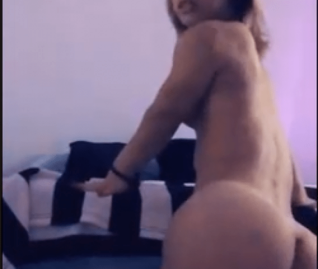 Hot Nude Girls  C B Sexy Thick Midget With A Phat Ass