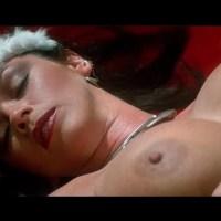 The Lost Empire (1984) BRRip