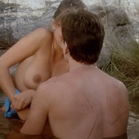 Sherilyn Fenn, etc. nude in The Wraith (1986) 1080p