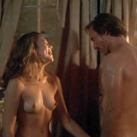 Kathleen Turner nude in Body Heat (1981) 1080p Blu-ray Remux