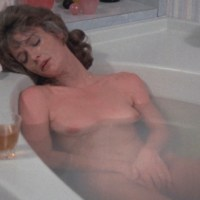 Margot Kidder, etc. nude in The Reincarnation of Peter Proud (1975) 1080p Blu-ray
