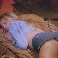 Phyllis Davis, etc. nude in Terminal Island (1973) 1080p Blu-ray