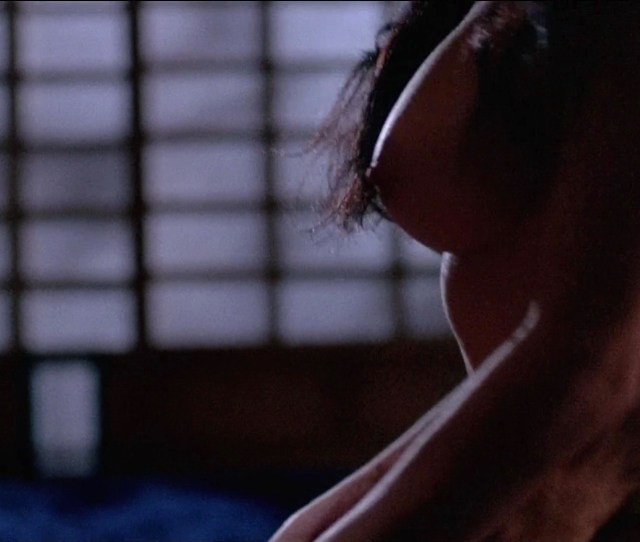 Tia Carrere With Bd Showdown In Little Tokyo I