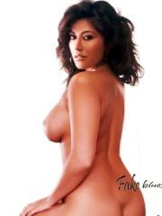 Chitrangada Singh Nude