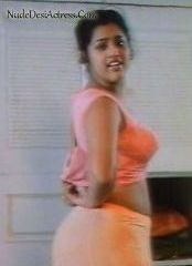 Meena Nude