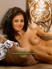 Nude Nisha Agarwal