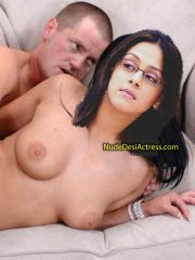 South Actress Nude