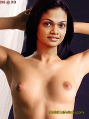 Sujithra Nude