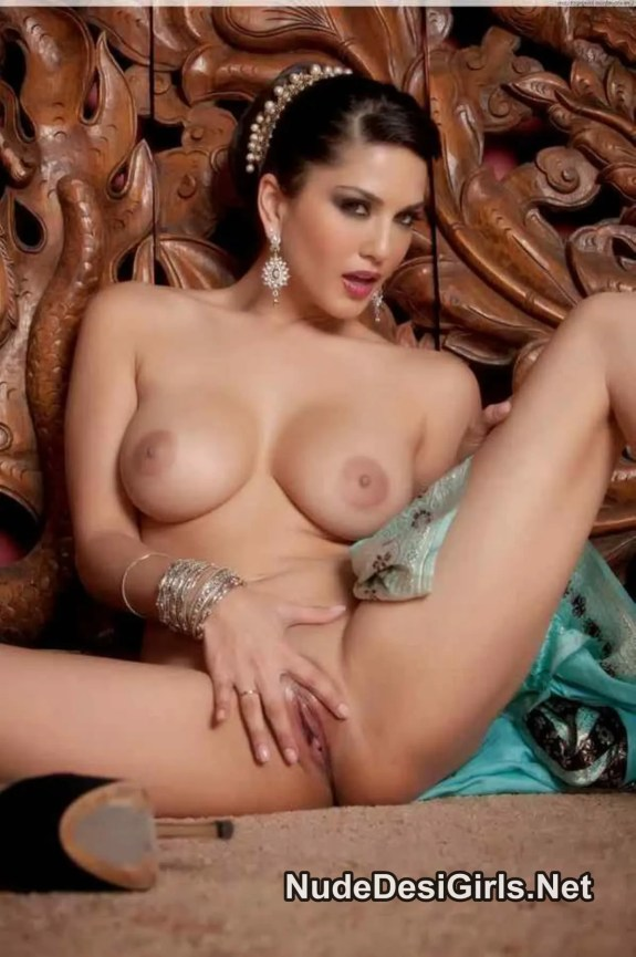 2016 Latest Sunny Leone Super Hot XXX Porn Nude Fucking Photos - Best 80+ Sunny Leone Nangi Nude Porn Photos