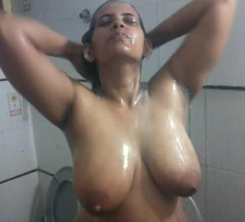 moti bhabhi big boobs nangi photos - Bhabhi Big Boobs Sex Photos