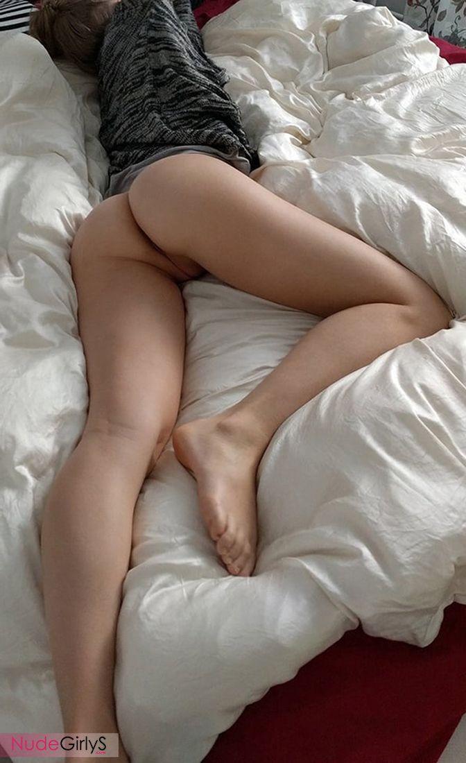 nude girlfriends tumblr