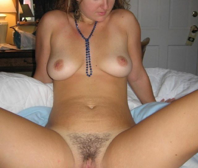 Veryvery Hot Girl Pussy
