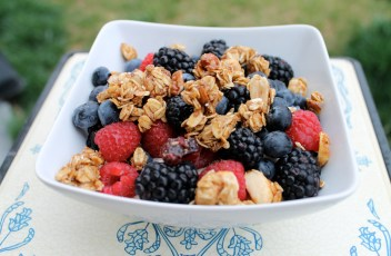 Fruit-Granola-Bowl-