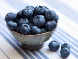 20-pancakes-add-ins-08-blueberries-sl