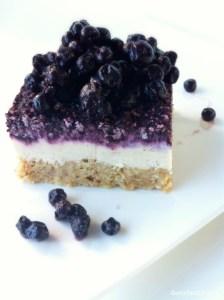 Vegan-Blueberry-Cheesecake