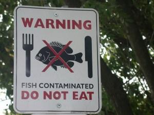 fish_advisory_washington_state-courtesy_epa