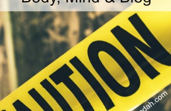 Under-Construction-Body-Mind-Blog-Baby-Doodah