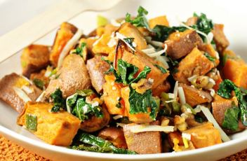 2013-03-05-r-roasted-sweet-potato-salad