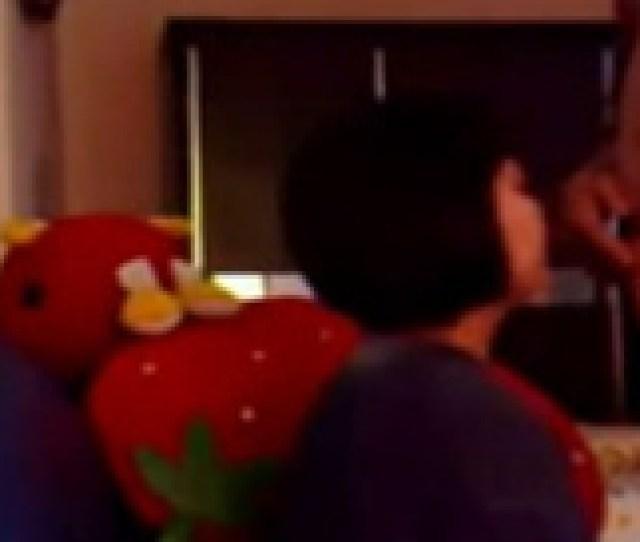 Sexy Asian Blowjobs Fuq Con Zindowan