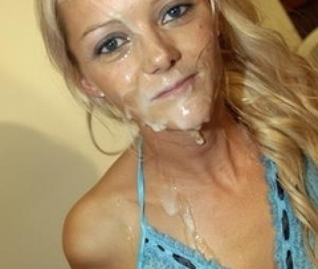 Nude Cum On Face Free Teen Porn Pictures Galleries