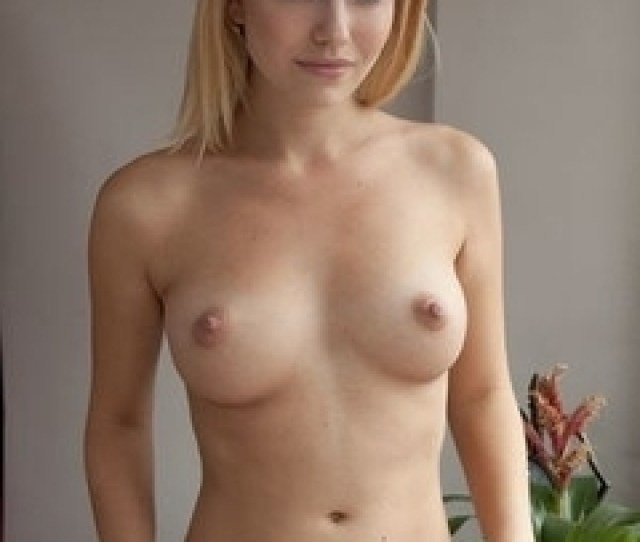 Nude Solo Free Teen Porn Pictures Galleries