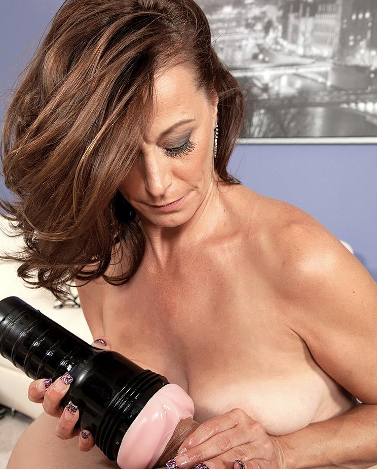America Adult Movies - An Extended Selection Of Amazing