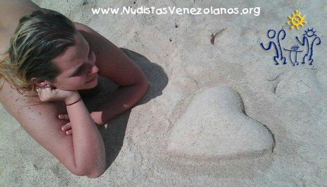 navidad-playa-nudista-venezuela