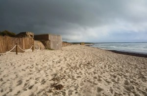 bunkers-1