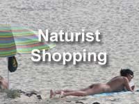 Naturist Shopping