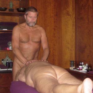 Naturist Massage Three Farthings
