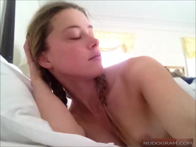 Amber Heard Nude Ultimate Compilation Video