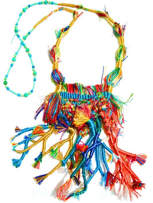 Collar Ramas 2