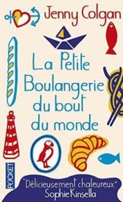 bm_cvt_la-petite-boulangerie-du-bout-du-monde_9712.jpeg
