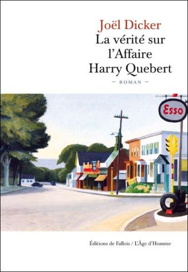 cvt_la-verite-sur-laffaire-harry-quebert_995