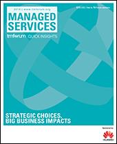 A TM Forum Publication