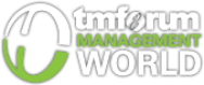 mw2012_logo2